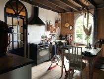 Achat maison Marmande 47200 [1/29730565]