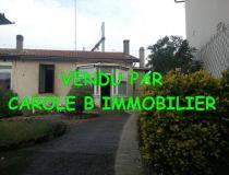 Immobilier maison Marmande 47200 [1/17882471]
