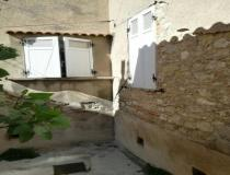 maison en vente  Marseille 13016 [1/13973457]