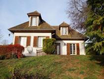 maison en vente  Matour 71520 [1/16217531]