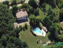 Immobilier maison Mauvezin Sur Gupie 47200 [1/29384957]