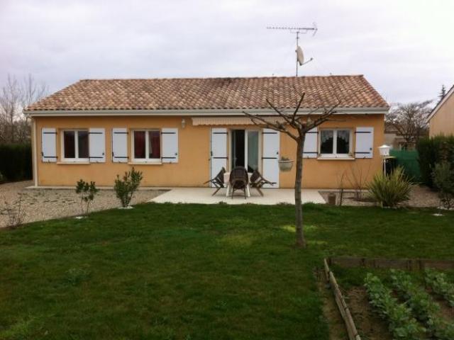 Cherche maison a acheter 28 images cherche 224 acheter for Acheter une maison en tunisie