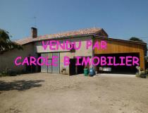 Immobilier maison Meilhan Sur Garonne 47200 [1/17882440]