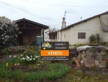Vente maison Meilhan Sur Garonne 47200 [1/17882510]