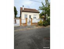 Immobilier maison Mende 48000 [1/26829018]