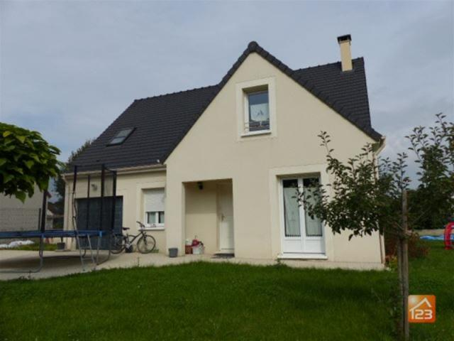 achat maison milly la foret immobilier milly la foret 91490 15568992