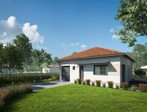 Vente achat maison mimizan immobilier mimizan 40200 for Achat maison mimizan