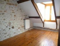 maison en vente  Moigny Sur Ecole 91490 [1/14969839]