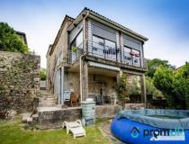 Immobilier maison Monsegur 47150 [1/29385006]