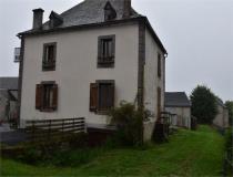 Vente maison Montboudif 15190 [1/19282428]