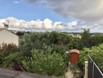 maison en vente  Montpellier 34000 [1/16216710]