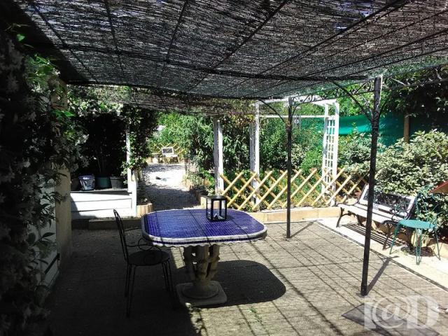 achat maison montpellier immobilier montpellier 34000 15979177. Black Bedroom Furniture Sets. Home Design Ideas
