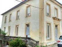 maison en vente  Montrigaud 26350 [1/16217535]
