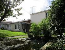 Immobilier maison Montroy 17220 [1/16146530]