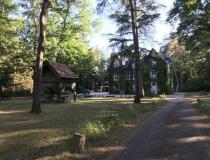 Immobilier maison Nancay 18330 [1/22843153]