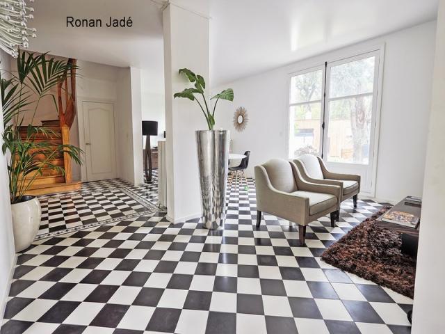 Achat maison nantes immobilier nantes 44000 16022476 for Achat maison nantes