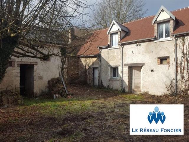 achat maison nemours immobilier nemours 77140 16420216