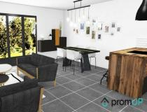 Immobilier maison Neuilly St Front 02470 [1/28225374]