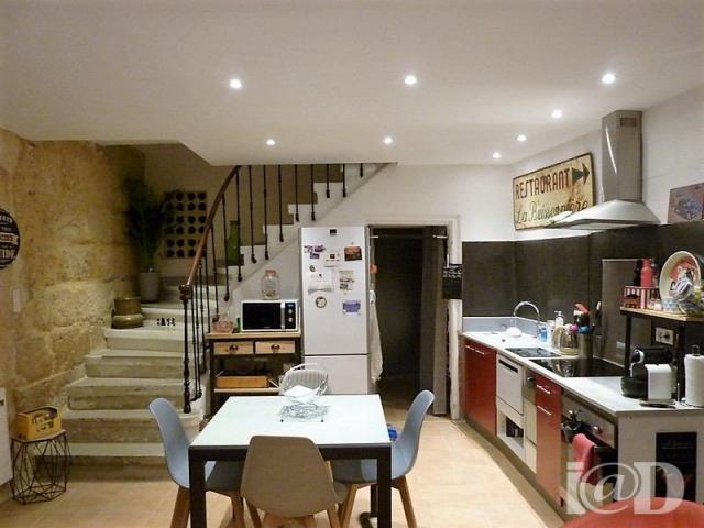 Achat maison nimes immobilier nimes 30000 15907477 for Achat maison nimes