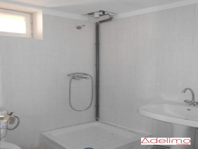 Achat maison nimes immobilier nimes 30000 14074116 for Achat maison nimes