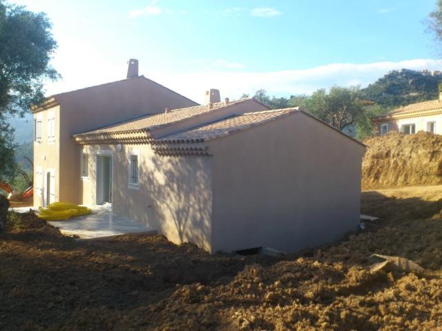Achat maison nimes immobilier nimes 30000 16588425 for Achat maison nimes