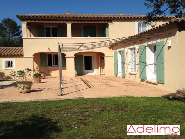 Achat maison nimes immobilier nimes 30000 16421390 for Achat maison nimes