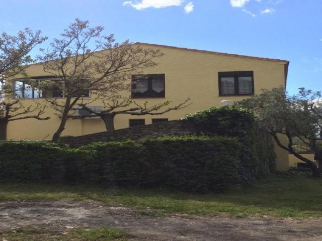 Achat maison nimes immobilier nimes 30000 16539445 for Achat maison nimes