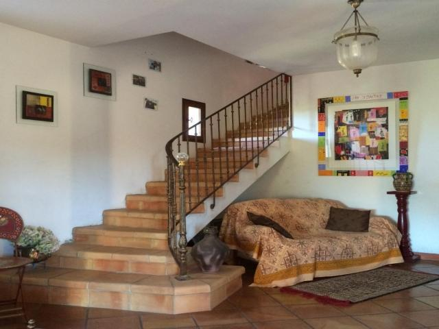Achat maison nimes immobilier nimes 30000 16585897 for Achat maison nimes
