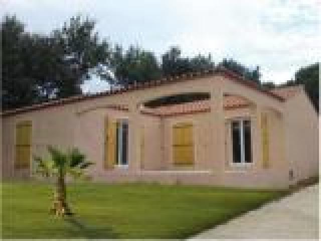 Achat maison nimes immobilier nimes 30000 16548676 for Achat maison nimes