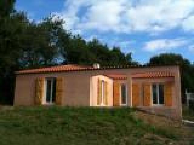 Achat maison nimes immobilier nimes 30000 16579514 for Achat maison nimes