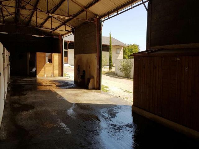 Achat maison nimes immobilier nimes 30000 16567805 for Achat maison nimes
