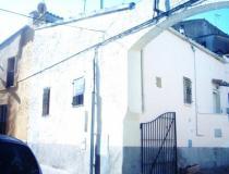 Vente maison Perpignan 66000 [1/18132807]