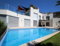 Immobilier maison Poursay Garnaud 17400 [1/28792147]