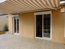 maison en vente  Reims 51100 [1/15538307]