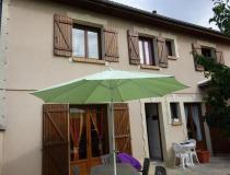 maison en vente  Reims 51100 [1/15538308]