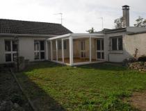 maison en vente  Reims 51100 [1/16216622]