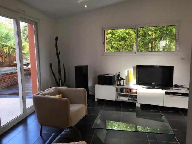 achat maison rennes immobilier rennes 35000 15468727. Black Bedroom Furniture Sets. Home Design Ideas