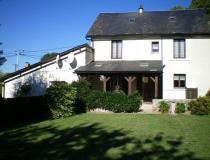 Vente maison Rilhac Treignac 19260 [1/28783416]