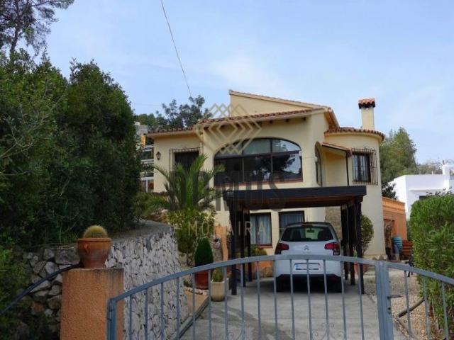 Achat maison serbannes immobilier serbannes 03110 16421330 for Achete maison