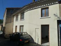 maison en vente  St Front Sur Lemance 47500 [1/13500000]