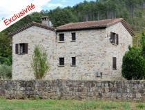 Vente maison St Ambroix 18290 [1/26579760]