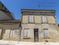 Immobilier maison St Barthelemy D'Agenais 47350 [1/26219726]