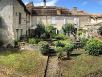 Immobilier maison St Barthelemy D'Agenais 47350 [1/29499447]