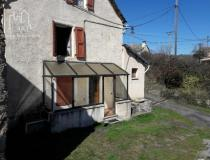 Vente maison St Germain Du Teil 48340 [1/27881622]