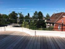 maison en vente  Strasbourg 67000 [1/15543072]