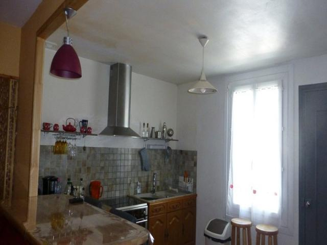 Achat maison tarbes immobilier tarbes 65000 15123032 for Maison tarbes