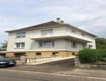 Achat maison 57980 vente maison 57980 57 for Achat maison 57