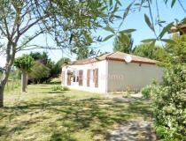 Immobilier maison Tombeboeuf 47380 [1/29396357]