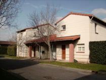 maison en vente  Toulouse 31000 [1/14945124]