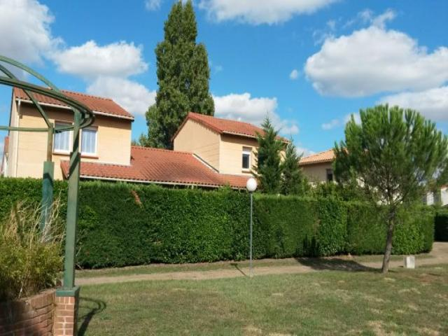 Achat maison toulouse immobilier toulouse 31000 15805054 for Achat maison toulouse